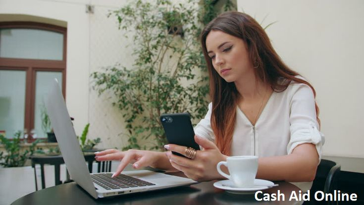 No Credit Check Loans- Helps In Borrowing Quick Cash With No Stress Of Credit Verification!