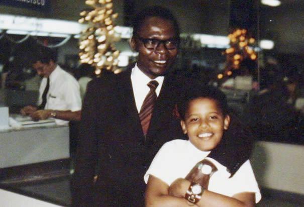 Barack Obama Father | barack-obama-father.jpg