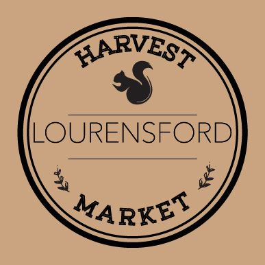 Lourensford Harvest Market (every Sunday from 10h00 to 15h00) #southafrica #SomersetWest