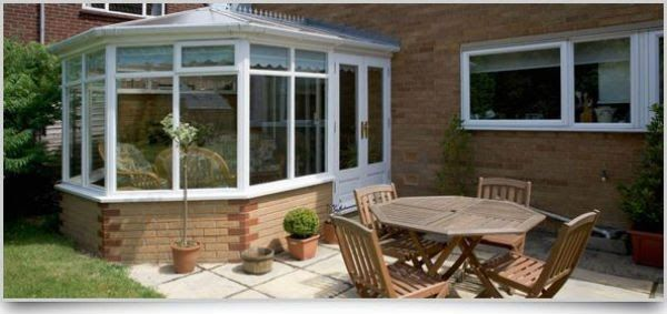 Alan Hill Window Systems is double glazing doors and windows installer in Cradiff. Leading installer of pvc windows, pvc doors and conservatories across Cardiff.