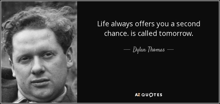 TOP 25 QUOTES BY DYLAN THOMAS (of 129) | A-Z Quotes