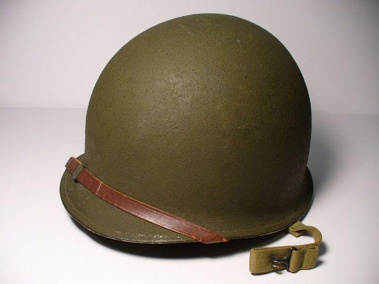 17 best ideas about M1 Helmet on Pinterest | War, Lego ww2 and ...