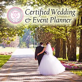 Want To Become A Wedding Planner Http Www Ikuzowedding