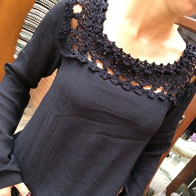 Princess  T Shirt  So so Pretty ❤️❤️❤️#vanessamontoro #handmade #crochet #Padgram