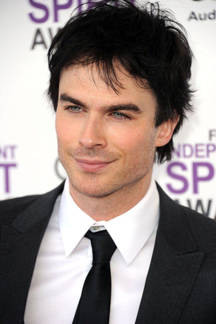 500776810dee79df7dd95ec5bc441a88 - Top 10 Hottest Celebrities Guys