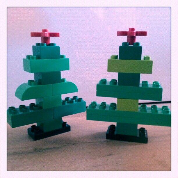 Die besten 25 duplo adventskalender ideen auf pinterest lego adventskalender lego duplo - Adventskalender duplo ...