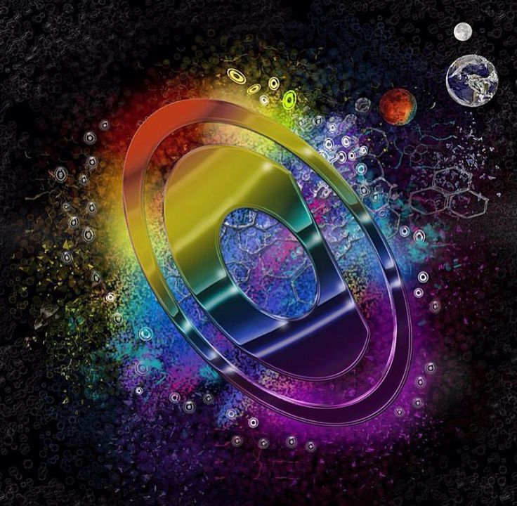 Protocol Universe
