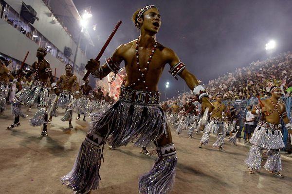 Brazil Carnival Costumes 2015, Parade Costumes, Brazil Carnival Costume Ideas