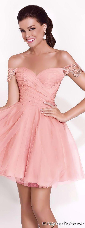 Fantástico Vestidos De Niña De Chisme Para Prom Ideas Ornamento ...