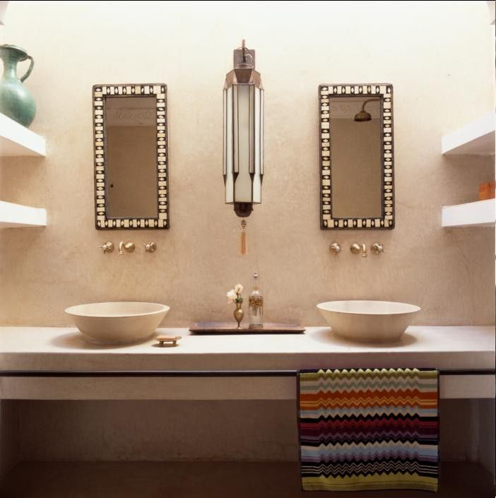 Ryad Dyor Marrakech The Ryad 39 S Official Photo Gallery Interiors Bohemian Exothic