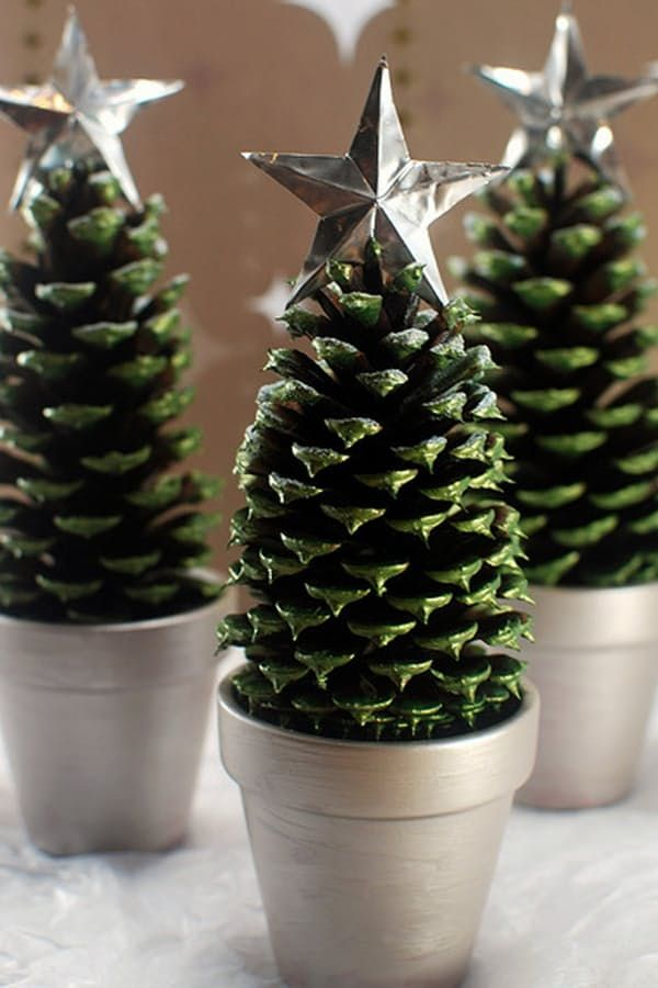 15 Holiday Decorating Trends That Will Be Huge This Season via @PureWow
