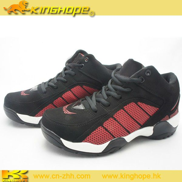 2013 most popular sports basketball shoes for men