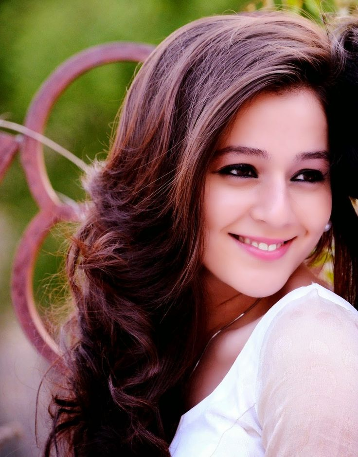 haircut for indian womens 69 best priyal gor images on 5007
