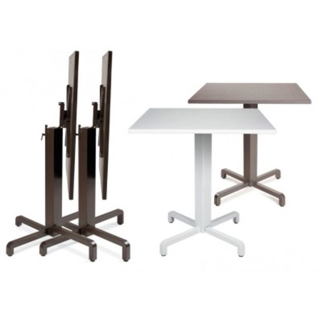 Table rabattable leroy merlin table rabattable cuisine for Table cuisine leroy merlin