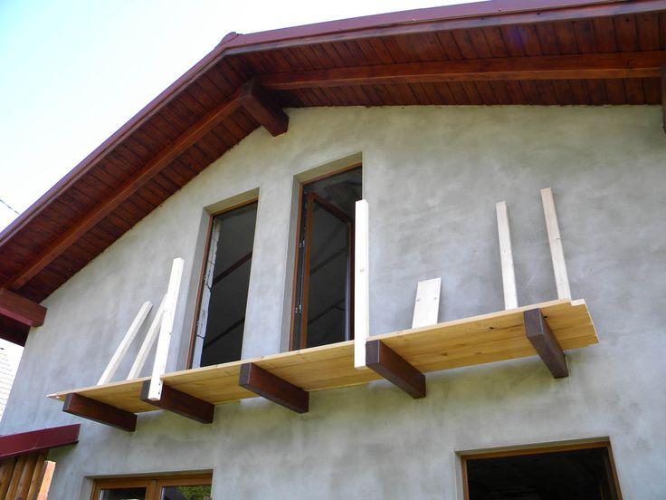 4_balcon.jpg (1280×961)