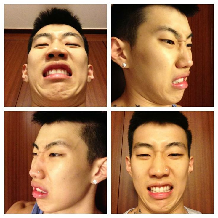 Viral Breaking News Stunning And Adorable Photos Of Maine: 1000+ Images About Jay Park On Pinterest