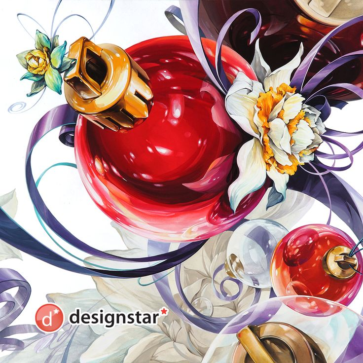 http://blog.naver.com/design-star #디자인스타 #미술학원 #기초디자인 #입시디자인 #입시미술