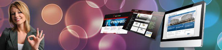 Diseño de paginas web profesionales, diseño y desarrollo web en México
