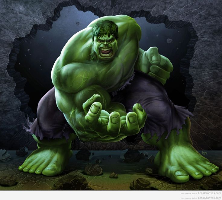 incredible hulk hd wallpapers 1080p windows