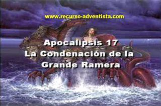 ¿Los Siete (7) Reyes de Apocalipsis 17, son 7 Papas? | Recursos Adventistas