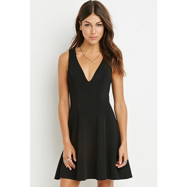 Lyrics to black dress kohls
