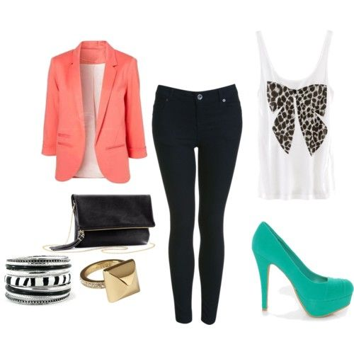 hanna marin inspired outfit pretty little liars polyvore