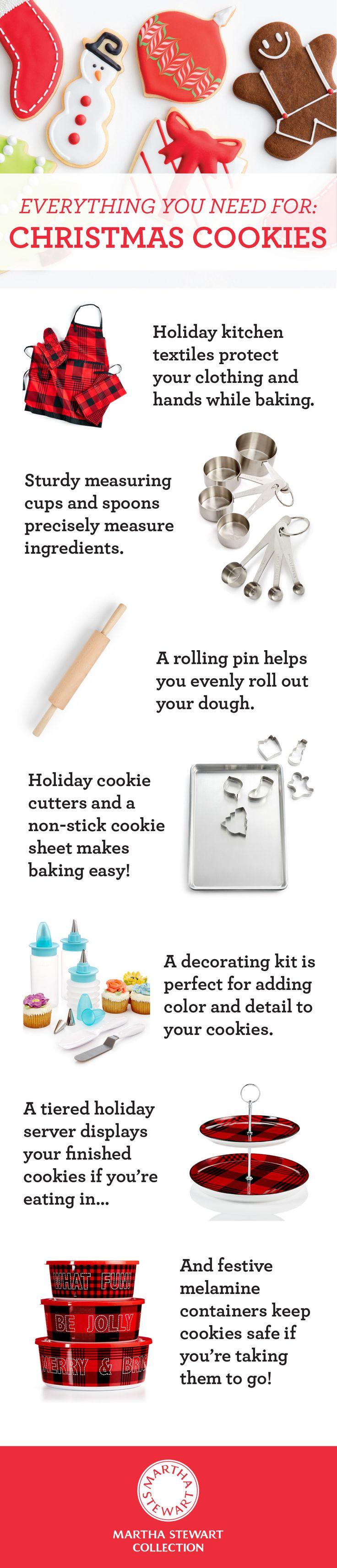 191 best Christmas Cookies images on Pinterest   Christmas cookies ...