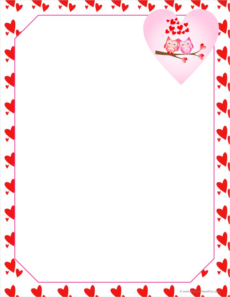 valentine's day cards uk