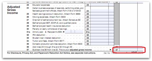 2013 Traditional and Roth IRA Income Limits #california #income #tax http://incom.remmont.com/2013-traditional-and-roth-ira-income-limits-california-income-tax/  #traditional ira income limits # Traditional and Roth IRA Income Limits Raised Once Again for 2013 Contributing to an IRA is a smart move. There are two major varieties for the typical tax payer to take advantage of: Traditional or Roth. The Traditional IRA gives you a tax deduction on contributions, while the Roth IRA Continue…
