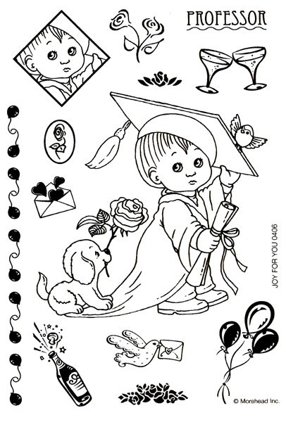 56 best Printables: Colouring Pages images on Pinterest