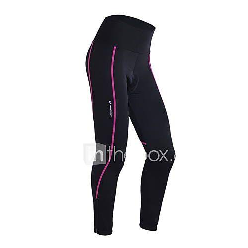 Prezzi e Sconti: #Nuckily pantaloni da ciclismo per donna  ad Euro 26.18 in #Lightinthebox #Pantaloni pantaloncini cosciali
