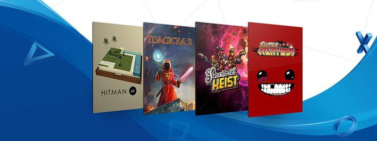 Games under 5 deals kick off on PlayStation Store plus savings on Ubisoft titles