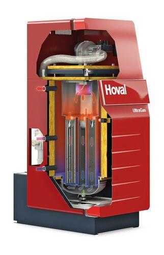 Condensing Boiler: Commercial Condensing Boiler Manufacturers