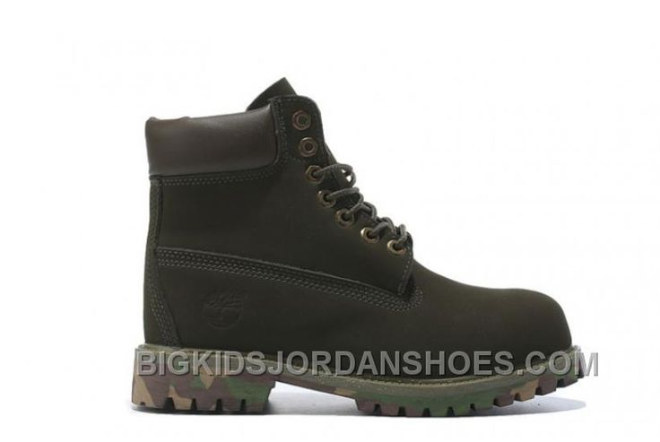http://www.bigkidsjordanshoes.com/mens-6-inch-waterproof-timberland-pro-boots-work-n-gear-206-new-authentic.html MENS 6 INCH WATERPROOF TIMBERLAND PRO BOOTS WORK N GEAR 206 NEW AUTHENTIC Only $93.00 , Free Shipping!