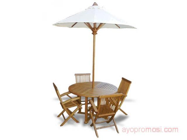 40 best Furniture images on Pinterest | Furniture, Home ... | cv furniture outlet