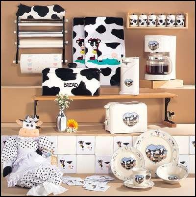 best 25 cow kitchen decor ideas on cow