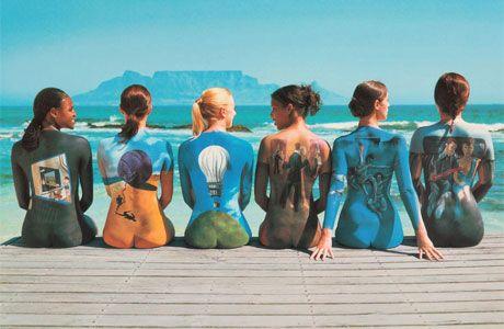 The Who Album Covers | The Who Album Covers Art