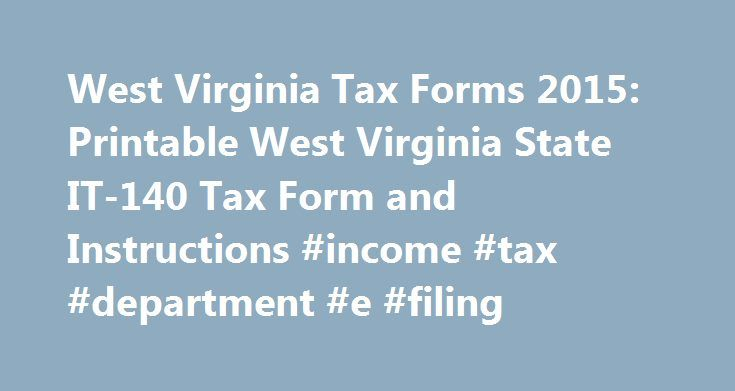 Georgia State Tax Forms #format #of #income #statement http - printable tax form