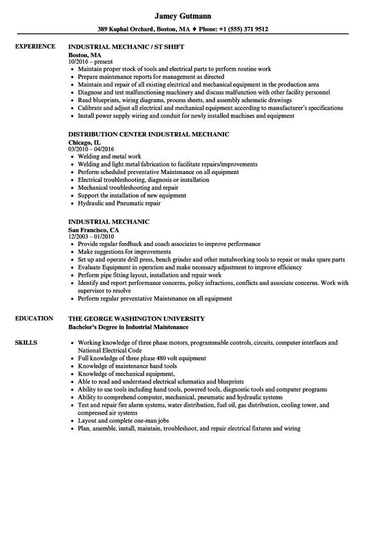 30 welder fabricator resume sample job resume examples
