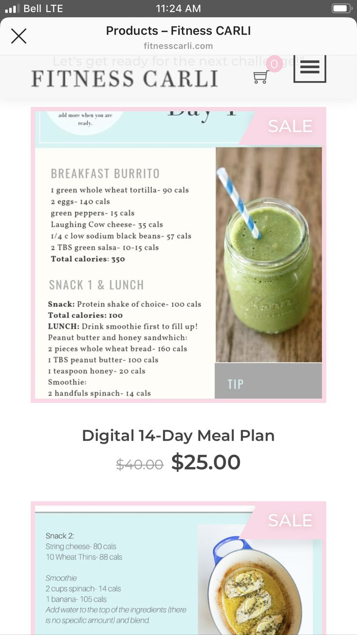 Fitness Carli Meal Plan That Rachel Parcell Follows Workout Diet Plan Workout Challenge 30 Chest Workout Routine