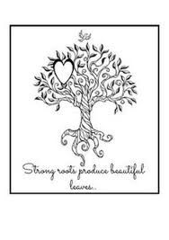 Image result for family tree poems quotes