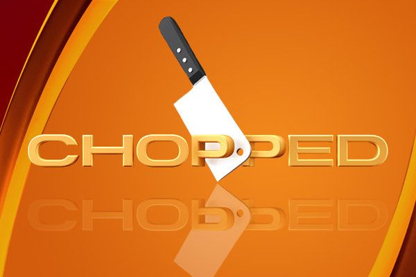 Google Image Result for http://img.poptower.com/pic-84544/chopped-tv-show.jpg%3Fd%3D600