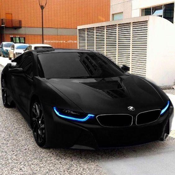 Über 30 beste Sportwagen    – Cars – #beste #CARS #Sportwagen #über