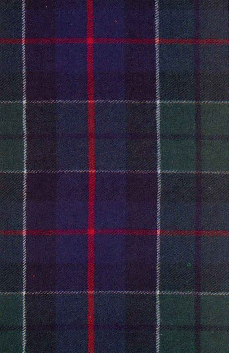 1000 Images About Tartans And Clans On Pinterest Tartan