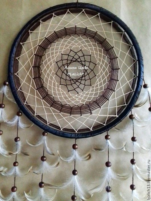 2169 Best Dream Catchers Images On Pinterest Dream