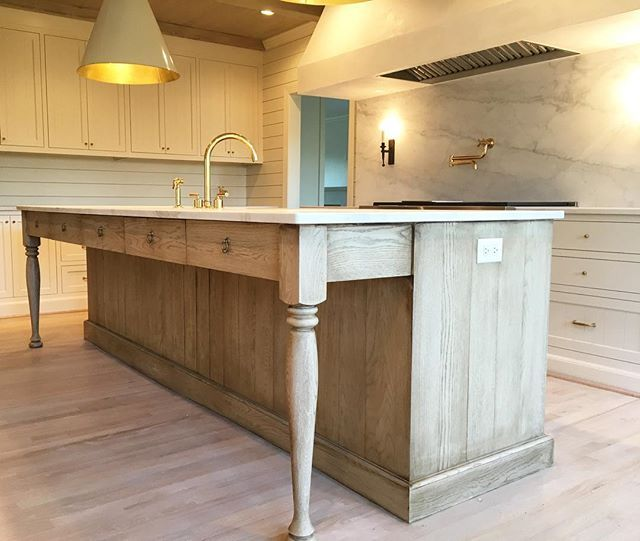 Ideas For Redoing Kitchen Cupboards: 1462 Best Images About Kitchen On Pinterest