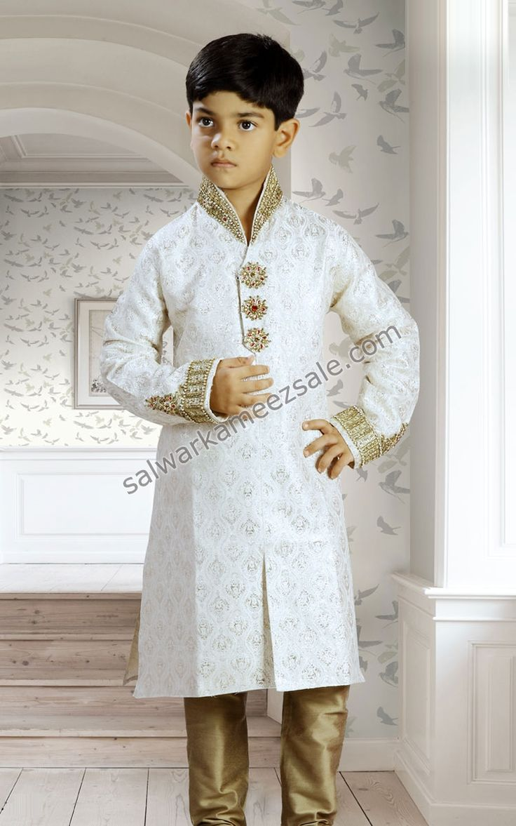 Wedding dress for indian boy wedding dress collections for Wedding dress cleaning austin