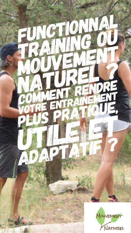 #mouvementnaturel #crossfit #fitness #functionaltraining #movnat