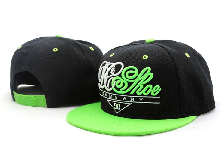DC Shoes Snapback Hats id09 [CAPS M0307] - €16.99 : Petten Online winkel in Nederland.http://www.capsnl.com/dc-shoes-snapback-hats-id09-p-307.html