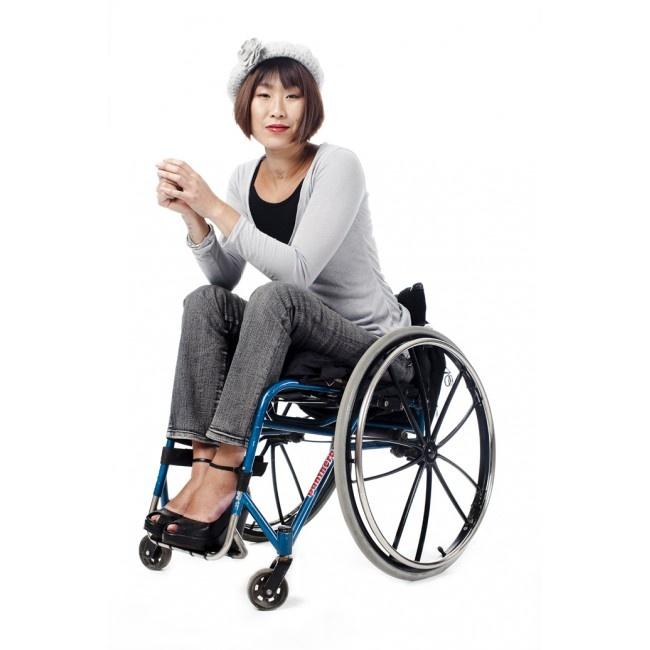 Pin On Wheelchair Fashion